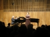 Konzertabend Bern
